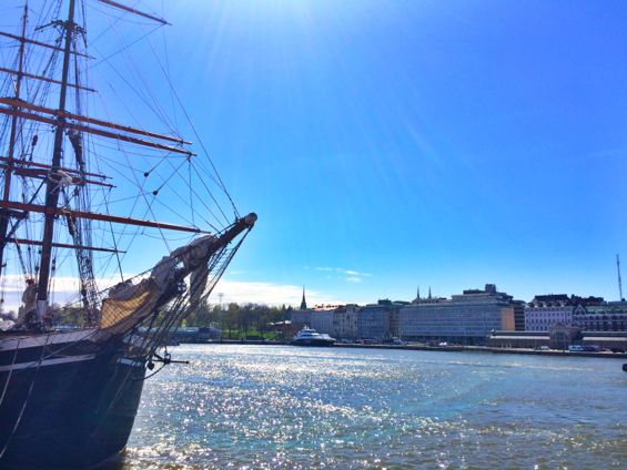 Port of Helsinki5