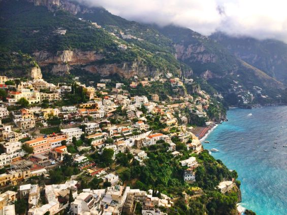 Positano Overlook1