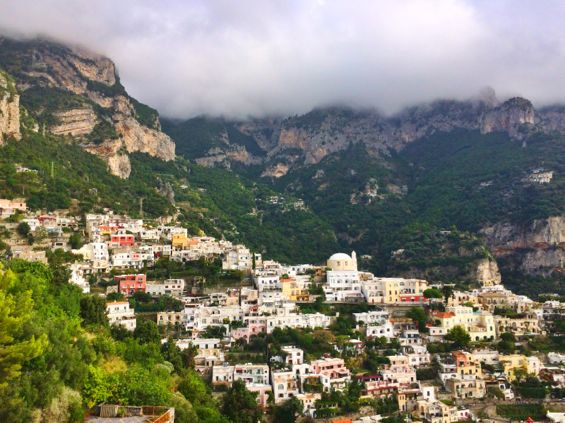 Positano Overlook3