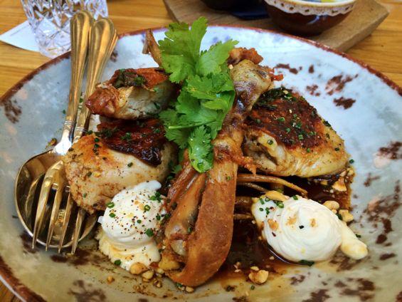 Restaurant Bronda3