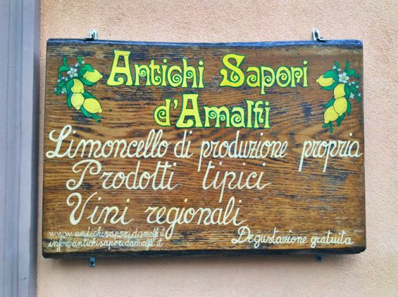 Amalfi4