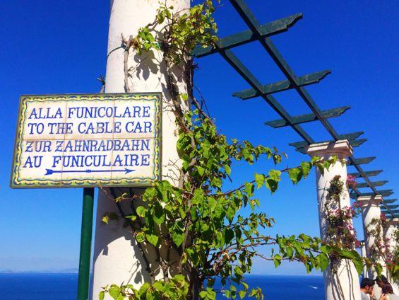 Capri22