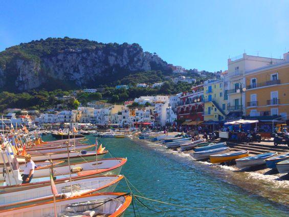 Capri24