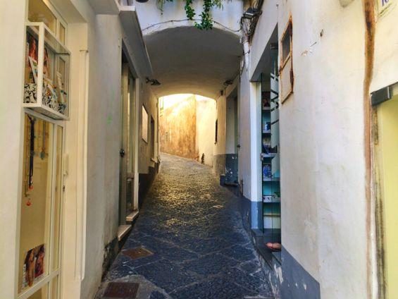 Capri8