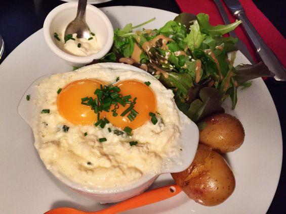 Eggs&Co1