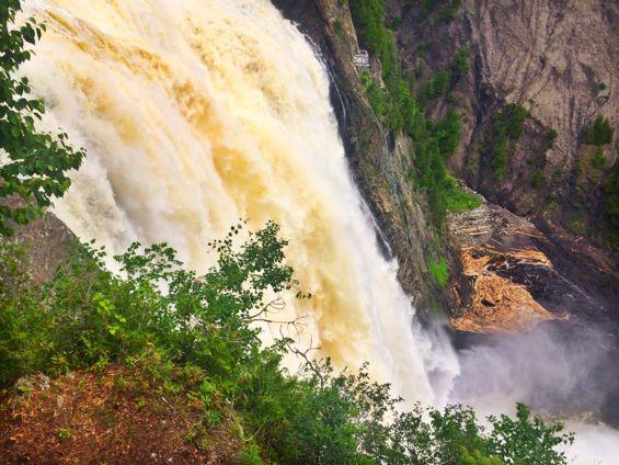 Montmorency Falls2