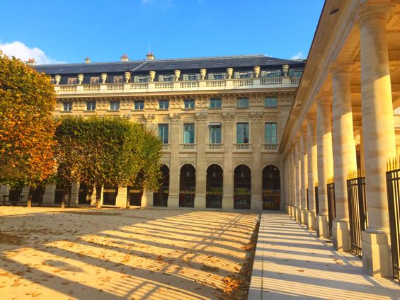 Palais-Royal2