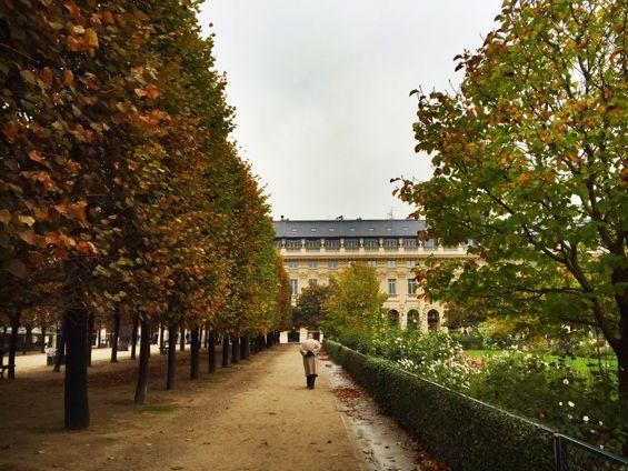 Palais-Royal4