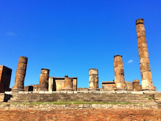 Pompeii10