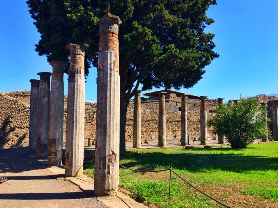 Pompeii20
