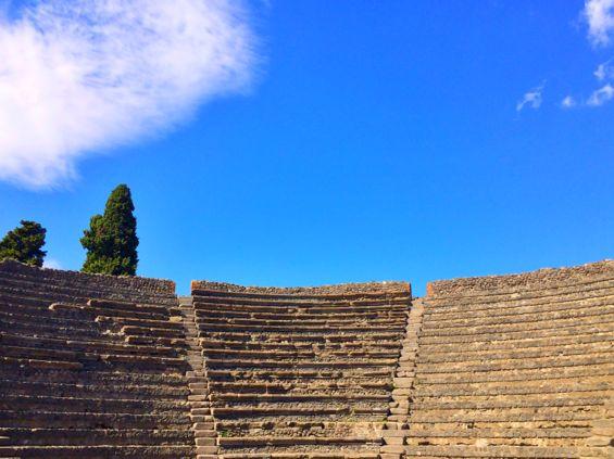 Pompeii21