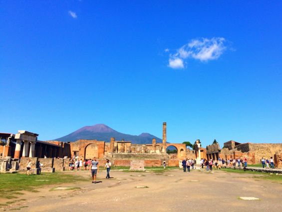 Pompeii4
