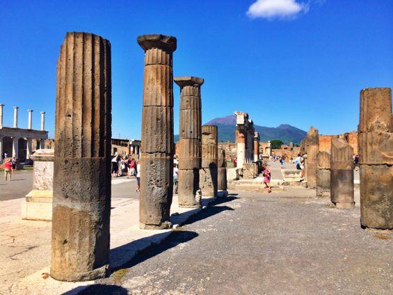 Pompeii7
