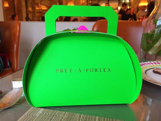 The Berkeley Pret-a-Portea21