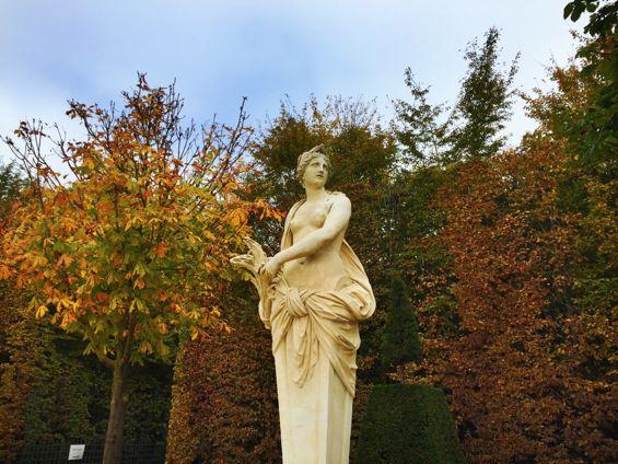 Versailles Gardens13