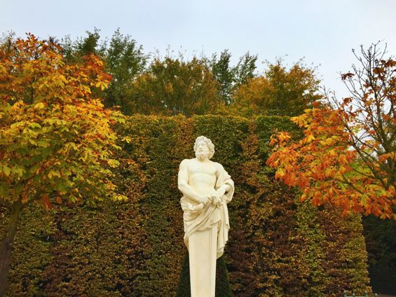 Versailles Gardens15