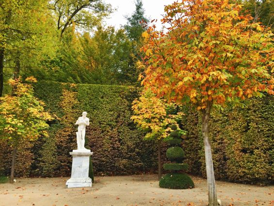 Versailles Gardens16