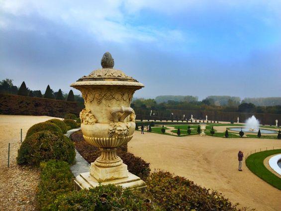 Versailles Gardens18