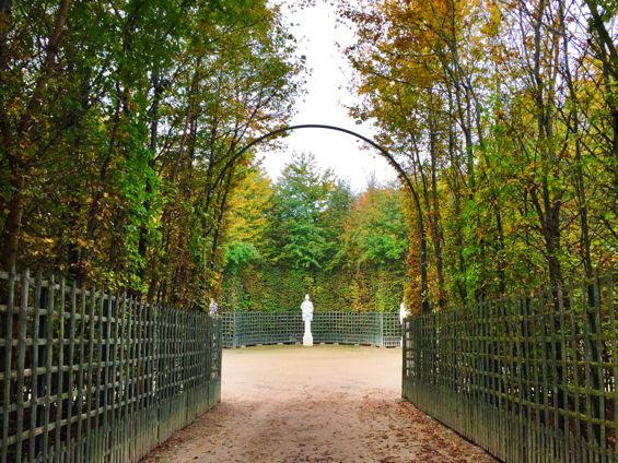 Versailles Gardens20