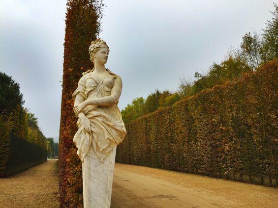 Versailles Gardens6