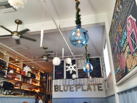 Blue Plate2