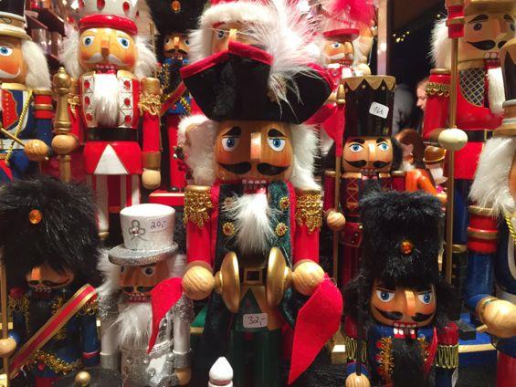 Cologne Rudolfplatz Christmas Market5