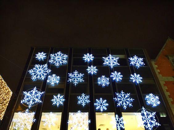 Dublin Christmas Lights4