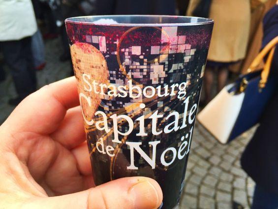 Strasbourg Christmas Markets13