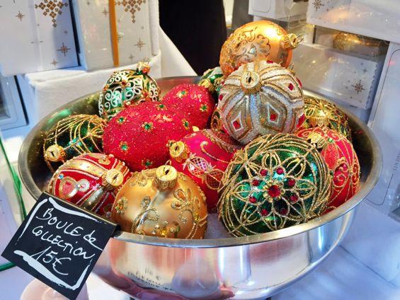 Strasbourg Christmas Markets14