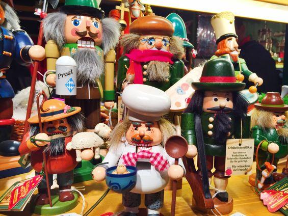 Strasbourg Christmas Markets15