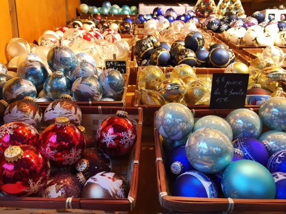 Strasbourg Christmas Markets16