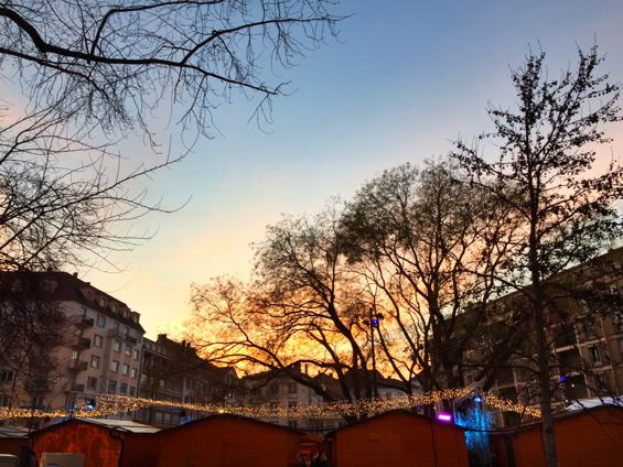 Strasbourg Christmas Markets18