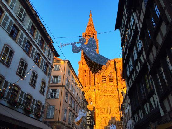 Strasbourg Christmas Markets19