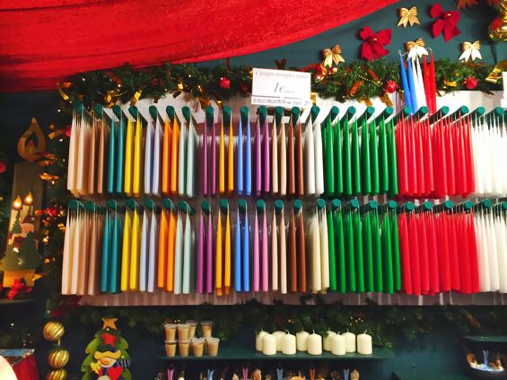 Strasbourg Christmas Markets20