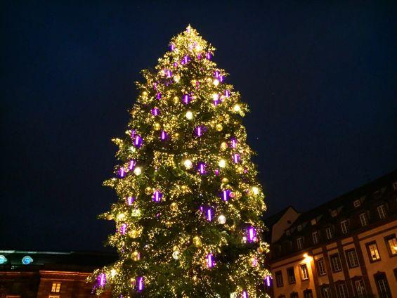 Strasbourg Christmas Markets24