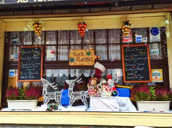 Strasbourg Christmas Markets25