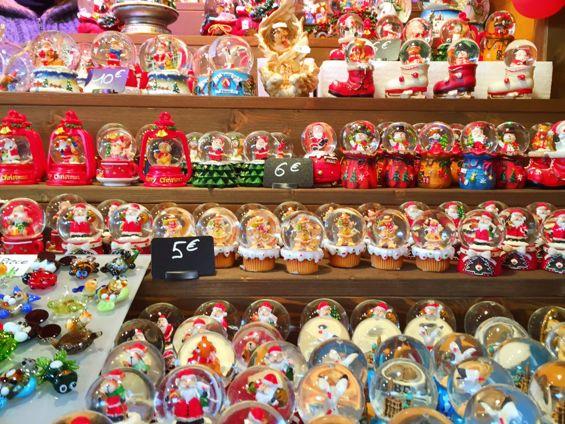 Strasbourg Christmas Markets28