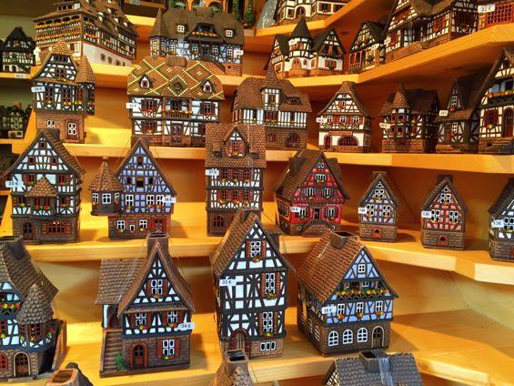 Strasbourg Christmas Markets29