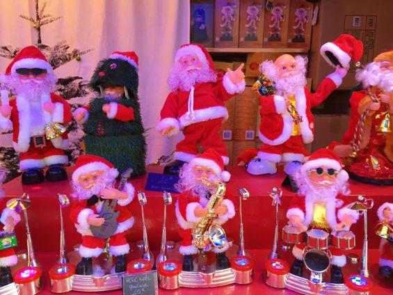Strasbourg Christmas Markets33