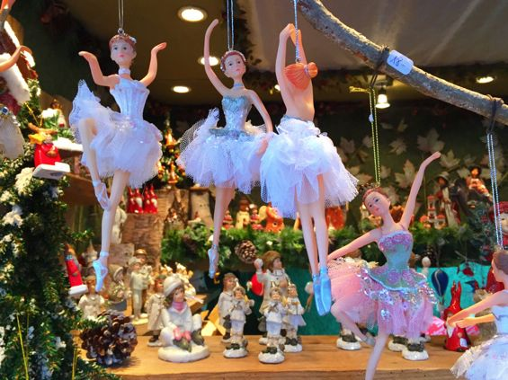 Strasbourg Christmas Markets34