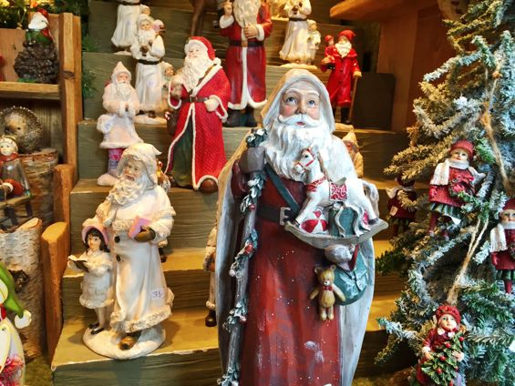 Strasbourg Christmas Markets35