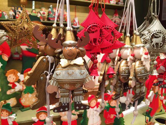 Strasbourg Christmas Markets41
