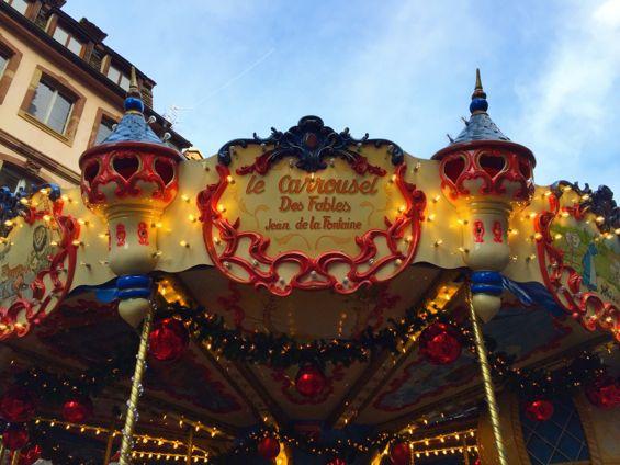 Strasbourg Christmas Markets5