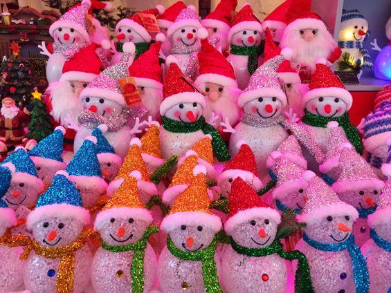 Strasbourg Christmas Markets7