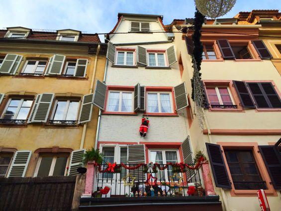 Strasbourg Christmas Markets8