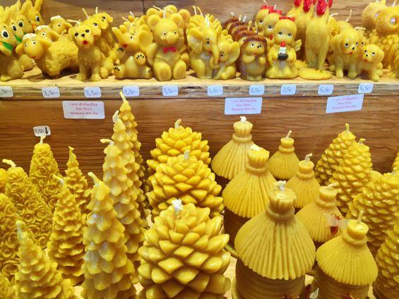 Strasbourg Christmas Markets9