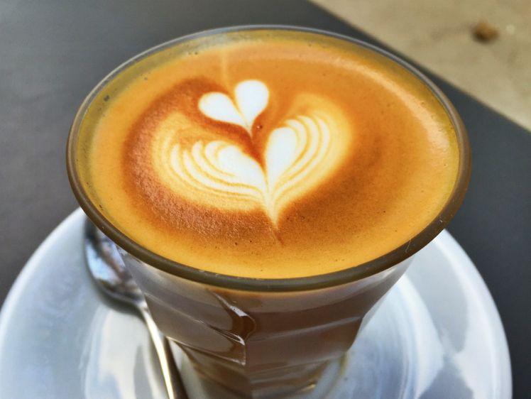 Café Kitsuné4