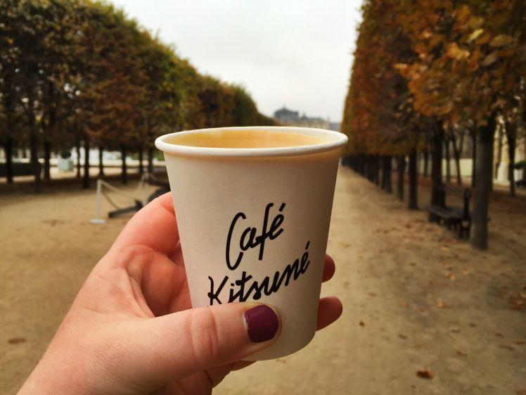 Café Kitsuné2