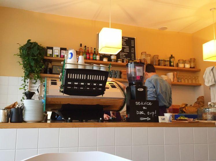Café Oberkampf3