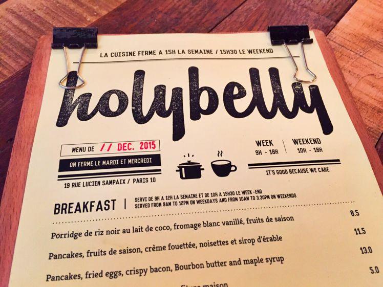 Holybelly2